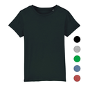 Basic - T-Shirt - Kinder